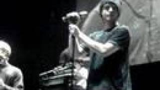 Backstreet Boys Helpless When She Smiles Acapella/Soundcheck