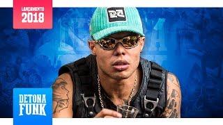 MC Lan - Rabão Pra Cima - Siririca e Leite Moça (Prod. DJ G Beats)