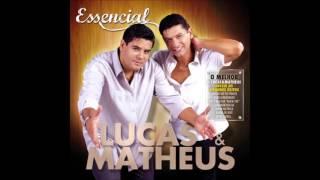 Lucas & Matheus Baby