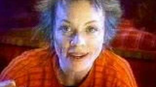 """Laurie Anderson - """"TV Lunch"""""""