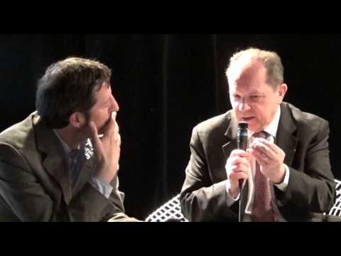 Vidéo de Jean-Marie Pontaut