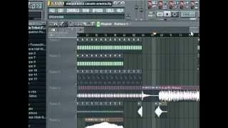 Eleggua-(Dj Erick Casado Remix)