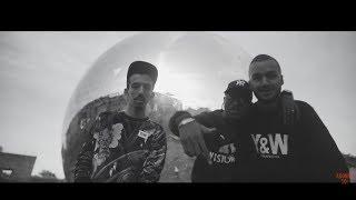 Guizmo - Pas du Même Monde (ft. Bigflo & Oli)