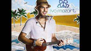 03 - Estrelas Cadentes - EP Ivo Mozart