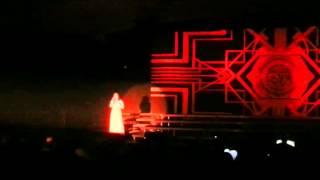 Bound To You - ft. Kelly Breitigan - McGavock HS 2015