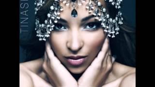 Stargazing - Tinashe