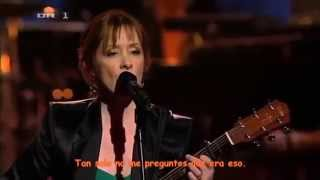 Suzanne Vega - Luka (subtitulado en español)