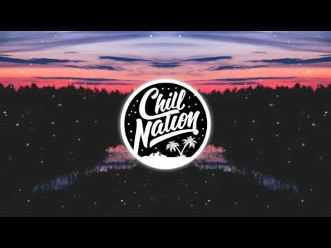 Seven Lions, Lights - Falling Away (Said The Sky Remix)