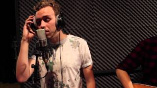 SchulKid - Slow Dancing feat. Valair (Acoustic Live Performance)