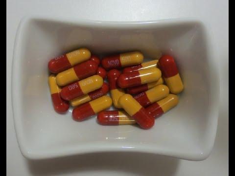 كيف تبلع حبه دواء دون ان تختنق ?!