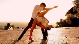 James Arthur - Say You Won't Let Go (Cover/Dance Video by Devon & Ruby) | Mannequin Challenge