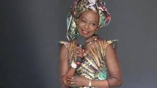 Afia Mala Feat Lokua Kanza - Matesso