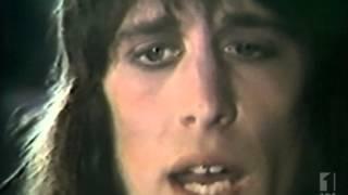Todd Rundgren - Can We Still Be Friends (1978)