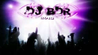 Montagem Mega Funk 2013 [ DJ BDR]