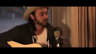 "Shakey Graves - ""Tomorrow"" // The Bluegrass Situation"