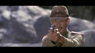 Rambo 2 (Explosive Arrow).wmv