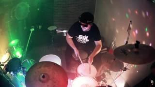 DROP LA SAUCE Remix - Safri Duo