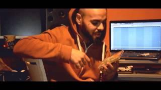 SP Deville [rapper] sugere REVISTA [Repertório Musical Urbano] Vol.1