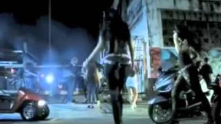 Pa romper la discoteca Farruko Ft. Daddy Yankee HD