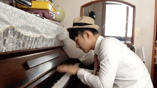 난 피아노는 못치지만 편집은 잘하지