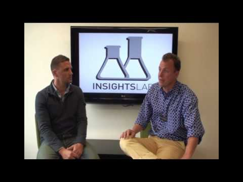 The Real Geo-Targeting, Insights Lab Episode 23