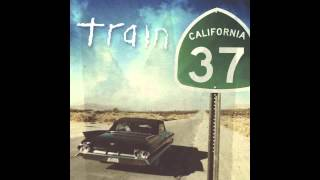 Bruises - Train - Instrumental/Guitar Only