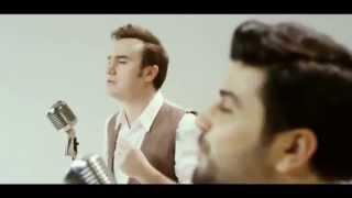 Ravi İncigöz (feat Mustafa Ceceli) - Şeker