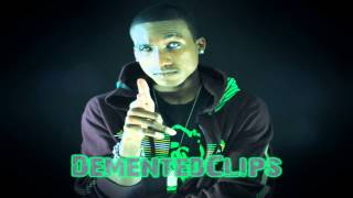 Hopsin - Open the Door
