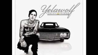 Yelawolf - Trunk Muzik