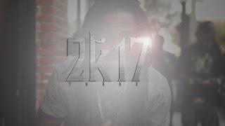 Thrax - 2K17 (Official music Video)