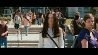 Stoker 2012 - trailer ( OST cover ver.)