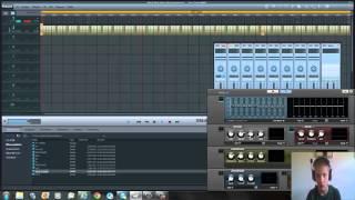 dj railvs club song skub til taget remix