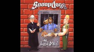Snoop Dogg (feat. Nate Dogg) - Lay Low *BEST QUALITY* HD (Tha Last Meal)