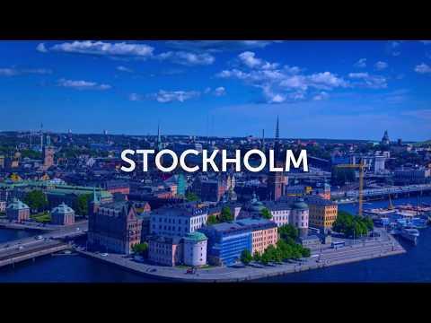 Global Active Directory Seminar 2017 - Onsite or Livestream