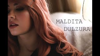 Maldita Dulzura - Vetusta Morla | Raquel Eugenio Cover