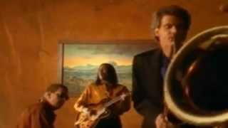 CLIP DAVID SANBORN Got To Give It Up