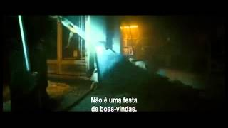 A Colônia 2013 Trailer Legendado hd