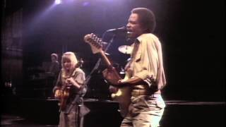 Talking Heads - Cities (Live 1983 - HD)