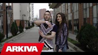 Krem Dela Krem - Ajo e din (Official Video 4K)