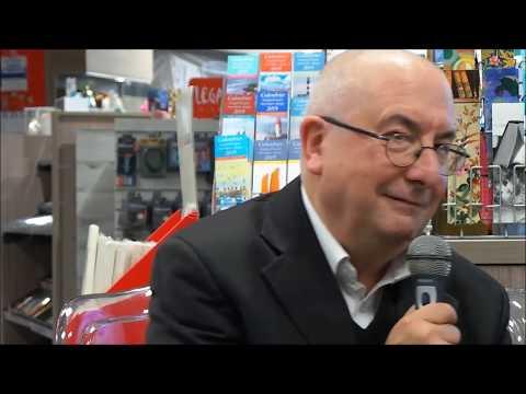 Vidéo de Joël Cornette
