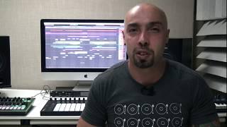 Parceria DJ Ban e Ableton: Faça o curso e ganhe o software!
