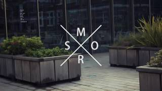 "Slow Chill Trap Beat ""Rise"" Instrumental By Mors"