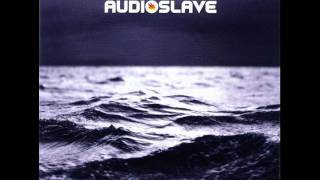 Man Or Animal - Audioslave (subtitulos español)