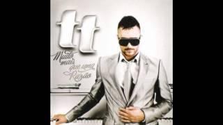 TT - Lisboa, Menina e Moça feat. Vanessa