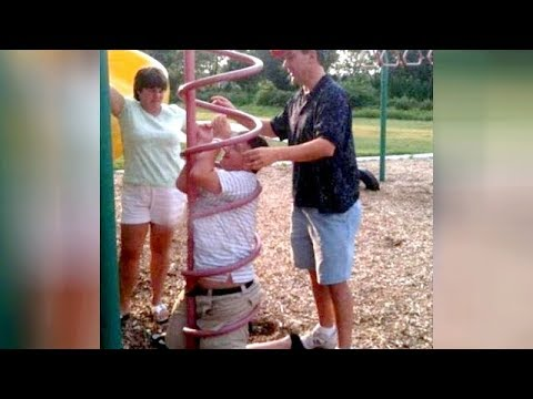 THIS IS SO FUNNY that you will LAUGH SUPER LOUD! - Funniest MOMENTS compilation