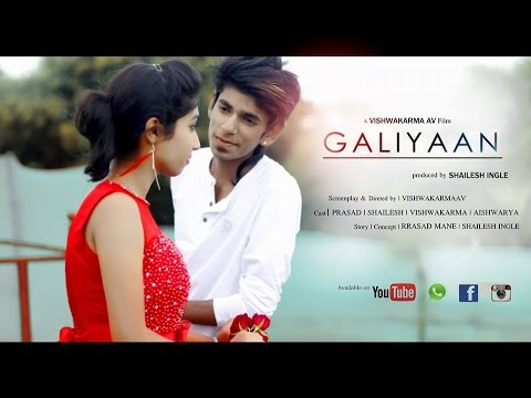 💐 Love sad song download video | Romantic Love Sad Songs