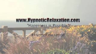 Self Control - meditation - #HypnoRelaxation