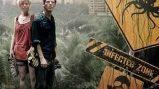 MONSTERS | Trailer deutsch german [HD]