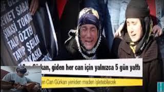 Soma Ağıdı-Şîna Somayê