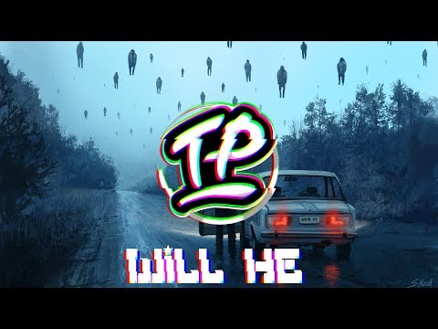 joji - will he (medasin redo)